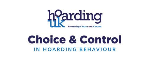 Choice Control Logo