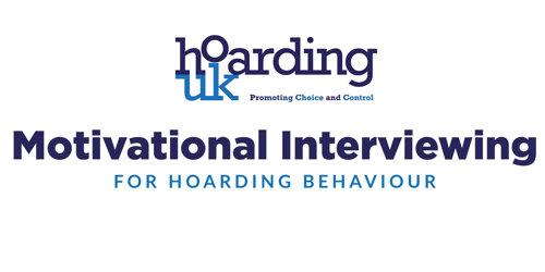 Motivational Interviewing Logo